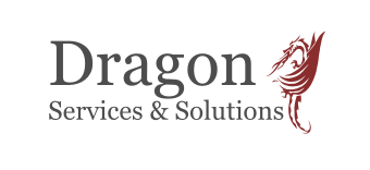 Dragon Services and Solutions